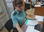 Тюменец возместил бывшей жене более миллиона рублей, чтобы уехать с новой семьей жить в Чехию
