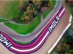Гран При Эмилии-Романье. Квалификация. Онлайн-трансляция