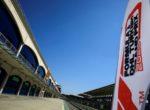 Официально. Гран При Турции пройдет без зрителей
