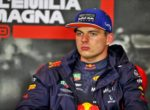 Ферстаппен: В новом сезоне мы вряд ли победим Mercedes