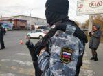 Злостный нарушитель ПДД оплатил более 200 тыс рублей, чтобы сохранить свой автомобиль