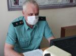 Генеральному директору транспортной компании дали 10 суток административного ареста за неуплату алиментов