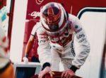 Райкконен: Уже после тестов мы увидели место Alfa Romeo