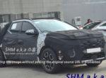В сети рассекретили новый пикап Hyundai (фото)