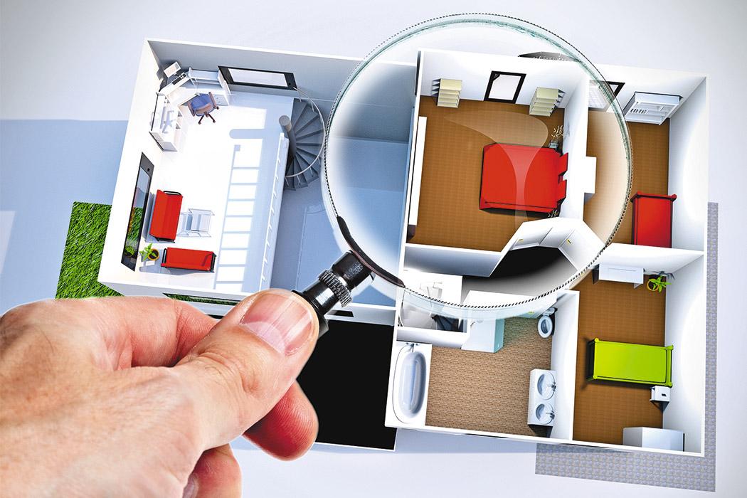 Выбор и покупка квартиры в Москве через агентство недвижимости