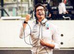 Вольфф: Инвестиции Ineos в Mercedes – ключевой момент Формулы-1