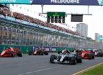 Экс-чемпион Формулы-1: Этапа в Австралии поможет только чудо