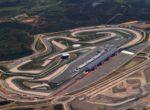 СМИ: Этап в Португалии отменят, будет две гонки в Бахрейне