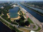 Формула-1 проведет спринтерские гонки на трех этапах