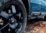 Subaru подготовила новую версию Outback для сурового бездорожья (Фото)