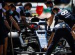 Лозунге: Ferrari скрывает свою настоящую скорость
