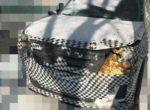 GAC начал испытания конкурента Toyota Land Cruiser Prado (Фото)