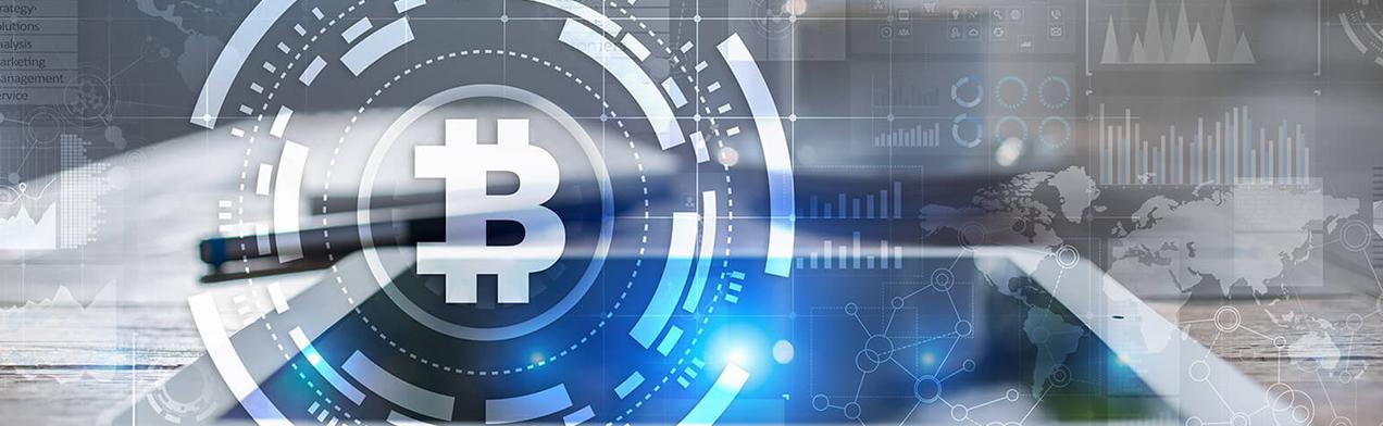 Услуги сервиса по обмену криптовалют