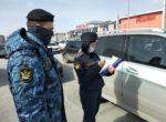 За долги по алиментам в 500 тыс рублей у тюменца арестовали «Мерседес»