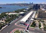 Гран При Азербайджана отказалось меняться местами с турками