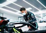 Грожан вернется за руль болида Формулы-1