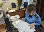 Дознавателем службы судебных приставов возбуждено уголовное дело в отношении недобросовестной предпринимательницы