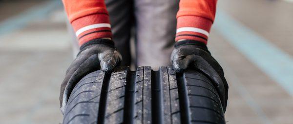 Камерные или бескамерные шины: в чем разница и какие шины выбрать