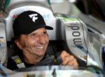 Фиттипальди: Алонсо и сейчас лучший пилот Формулы-1
