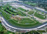 Владелец IndyCar: В ближайшее время Ф-1 в Индианаполисе НЕ БУДЕТ