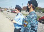 Арестованная «Приора» тюменца будет реализована в счет погашения долга за вождение в нетрезвом состоянии