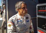 Монтойя: В Mercedes есть только один шанс обойти Red Bull