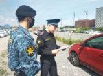 Уклонение от уплаты административного штрафа влечет наказание