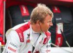 Райкконен: В Haas Мик Шумахер время для обучения
