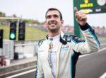 Латиф: Williams показал впечатляющий результат