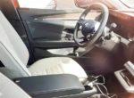 В Сети появились фото салона нового Renault Megan E