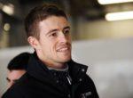 Ди Реста: McLaren НЕ БУДЕТ развивать болид для Риккардо