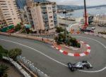 Официально. Формула-1 меняет формат Гран При Монако