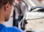 Запущен сервис по дистанционной оценке повреждений автомобилей с помощью нейросети