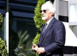 Экклстоун: Формуле-1 важны только Ferrari и Red Bull