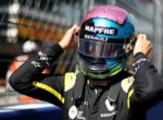 Риккардо: в Этом сезоне мотор Renault стал действительно сильным